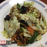 中華料理 金龍 -