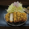 いちりづか - 料理写真:いちりづかと言えばとんかつ!!!