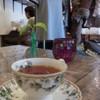 ミシンカフェ&ラウンジ ニコ - ドリンク写真: