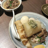 串焼 黒松屋 八重洲本店