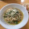 赤マンマ - 料理写真: