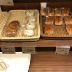 和良自由が丘工房&WARA CAFE -