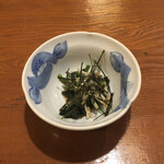 やきとり山平 - 料理写真: