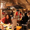 enjoy teppan TAMI - メイン写真: