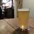 浅草ビール工房 - 浅草でビール作ってます!