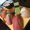 寿司処やぐら - 料理写真:にぎり松