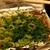 たこ焼き サボテン - 料理写真: