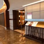 124598162 - 「渋谷駅」から徒歩約4分、セルリアンタワー東急ホテル 2階