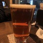 地ビールバー まる麦 - ・サクラビール 門司港レトロビール Pint 1,100円