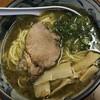 あづま家 - 料理写真: