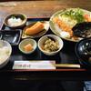 Washokunosatoshi - 料理写真: