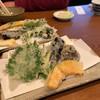 中川 - 料理写真: