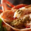 蟹と海鮮 入江 池袋東口店