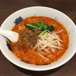 中国料理 川菜味 - 料理写真: