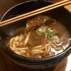 慶屋 - 料理写真: