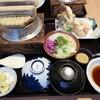 釜めしの店 やか多 - 料理写真: