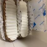 プチ フール - 料理写真:エクレア
