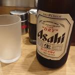 屯ちん - ビール!