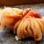 寿司栄 - 赤貝