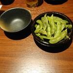 Koshitsushikokukyoudokasseikawarayahachihachi -