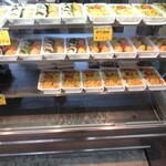 野田商店 -