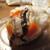 野田商店 - ジャンボいなり寿司