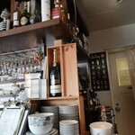 General Store MIKAWAYA -