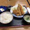 Washokugohanjumpuumampan - 料理写真:ボリューム満点とありましたが結構小ぶり…