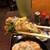 そば処 まる栄 - 料理写真:カツリフト