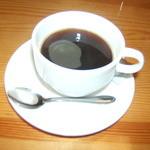 12468109 - 食後のコーヒー