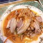 中華料理 大福 -