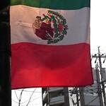 124680903 - メキシコ