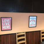 K's Cafe -