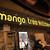 マンゴツリーキッチン ガパオ - 外観写真: