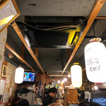 桜商店603 -