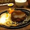 くりやん - 料理写真: