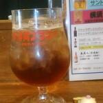魚藍亭 - 横須賀ブラジャーとおまけのオッパイチョコ