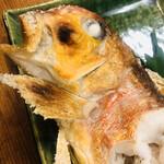 久鶴 - 料理写真:悶絶級のおいしさ