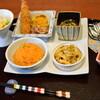 萬国屋 - 料理写真:お子様ランチ