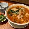 亞細亞食堂サイゴン - 料理写真: