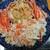 海鮮炉端 釧路っ子 - 料理写真:カニ剥きました