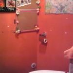 12473111 - 2階トイレ