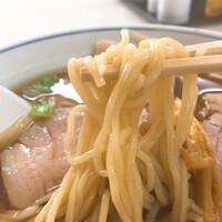 京八-麺リフト