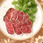 ワインとチーズ 武蔵境ビブロス -