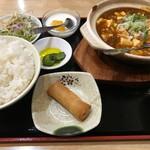 台湾料理 興福厨房 - 料理写真: