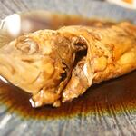 産直仕入れの北海道定食屋 北海堂 - 鯛
