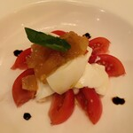 Cafe Restaurant AUREOLE -