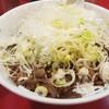 Juniasaien - 料理写真:純レバ丼大盛