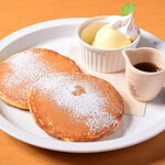 1st Cafe  -