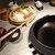 神戸牛すき焼きしゃぶしゃぶ 三是 - 料理写真:
